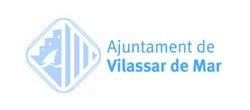Ajuntament Vilassar de Mar