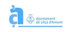 Ajuntament de Lliça de'Amunt