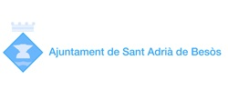 Ajuntament Sant Adrià del Besos