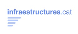 Infraestructures-cat